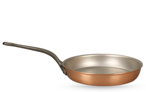 falk frying pan