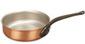 falk culinair classical 20cm copper saute pan